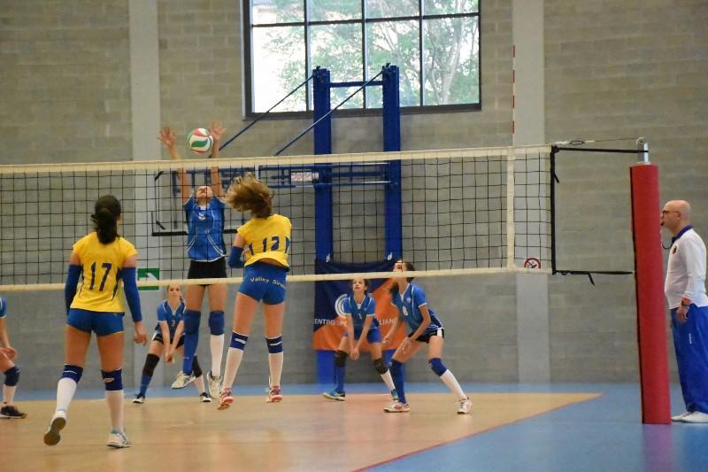 semifinali ragazze (71) (Copia)