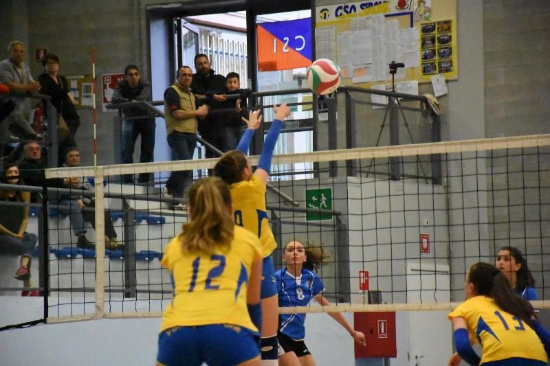 semifinali ragazze (74) (Copia)