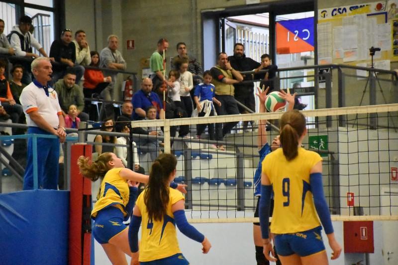 semifinali ragazze (75) (Copia)