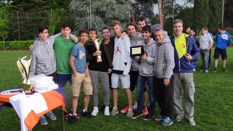 finali juniores (7)