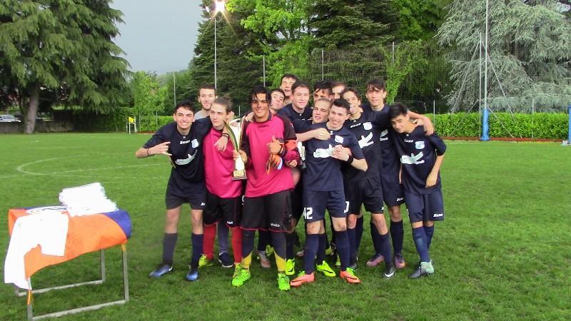 finali juniores (10)