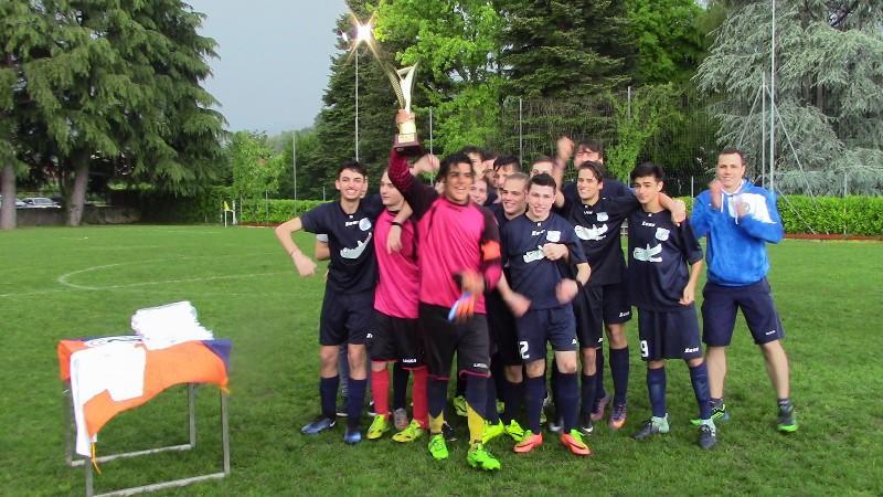 finali juniores (13)