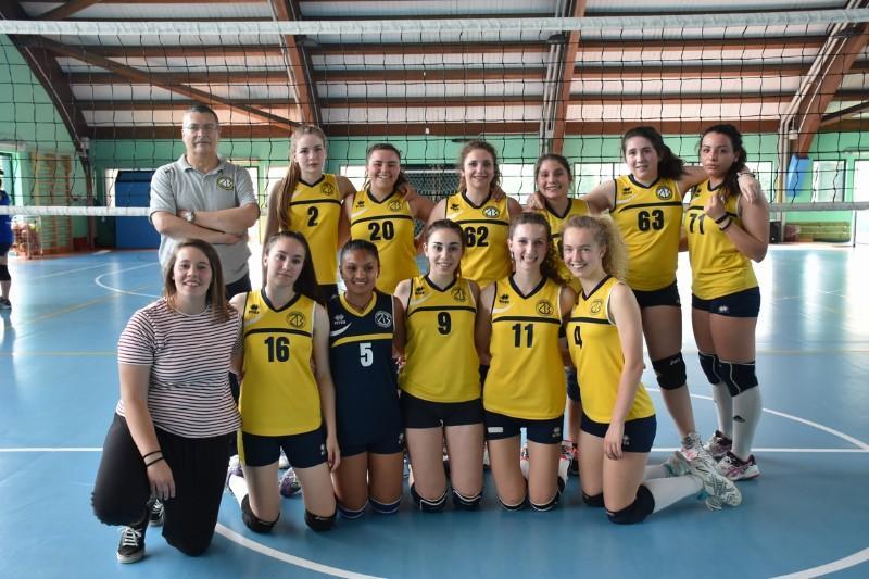 semifinali juniores (2) (Copia)