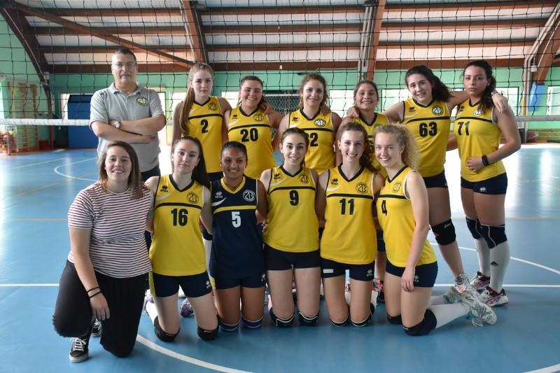 semifinali juniores (3) (Copia)