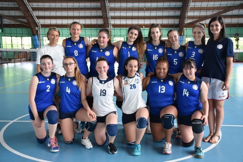 semifinali juniores (5) (Copia)