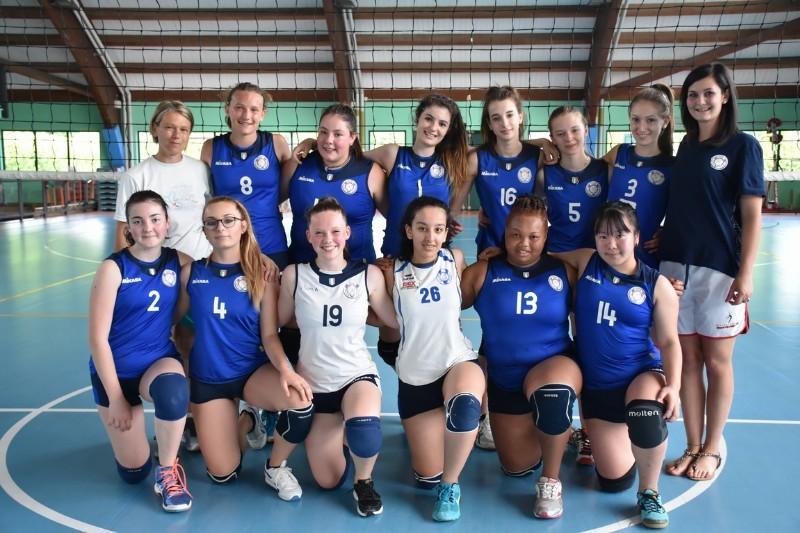 semifinali juniores (4) (Copia)