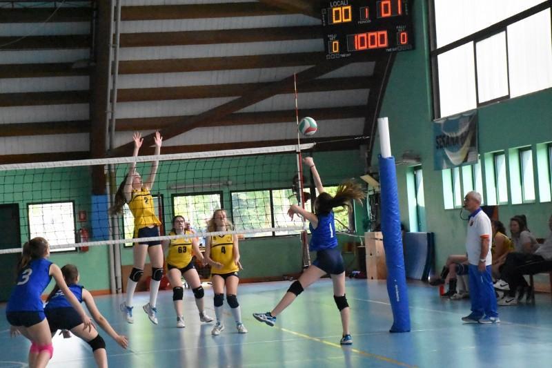 semifinali juniores (6) (Copia)