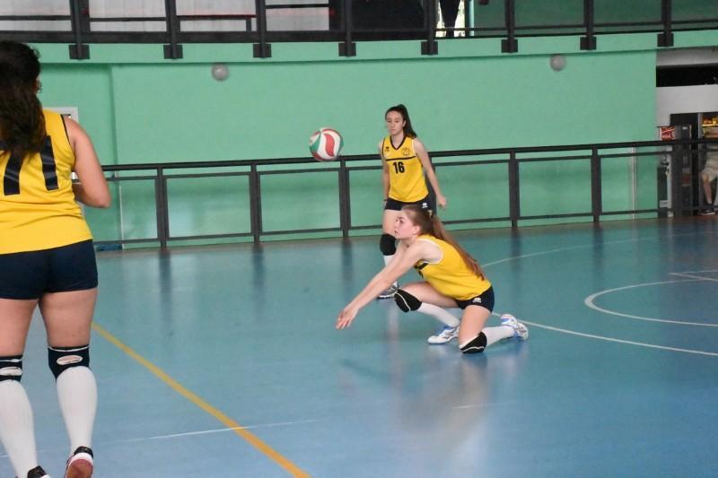 semifinali juniores (10) (Copia)