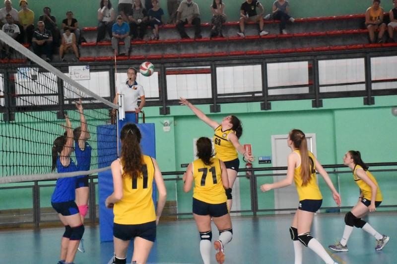 semifinali juniores (11) (Copia)
