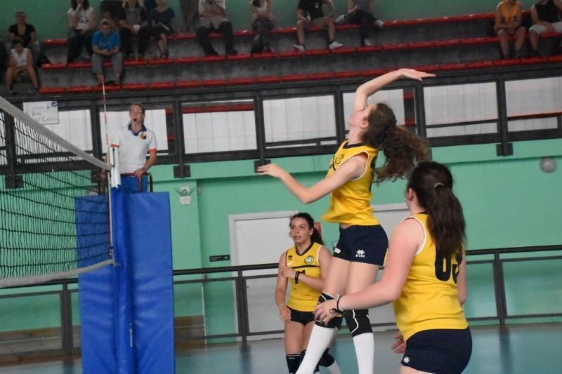 semifinali juniores (12) (Copia)