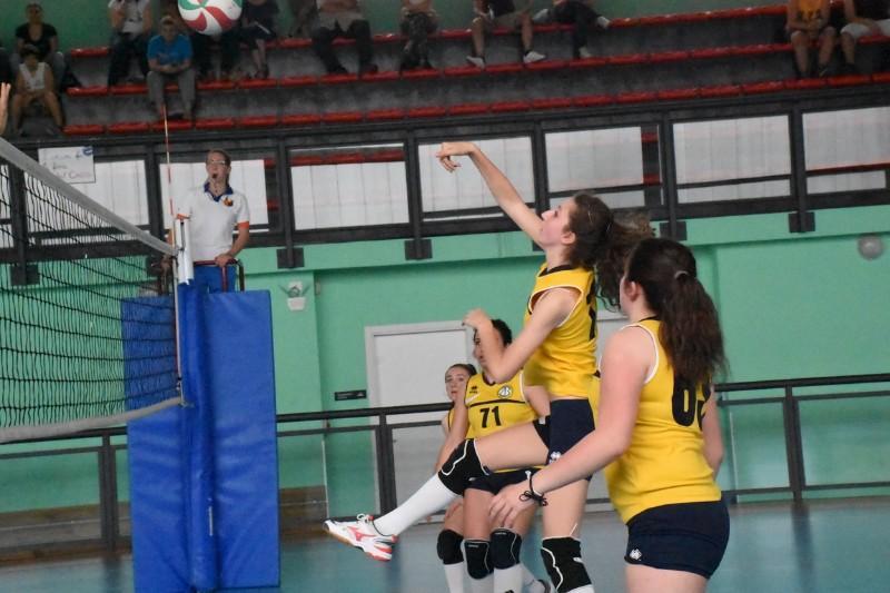 semifinali juniores (13) (Copia)
