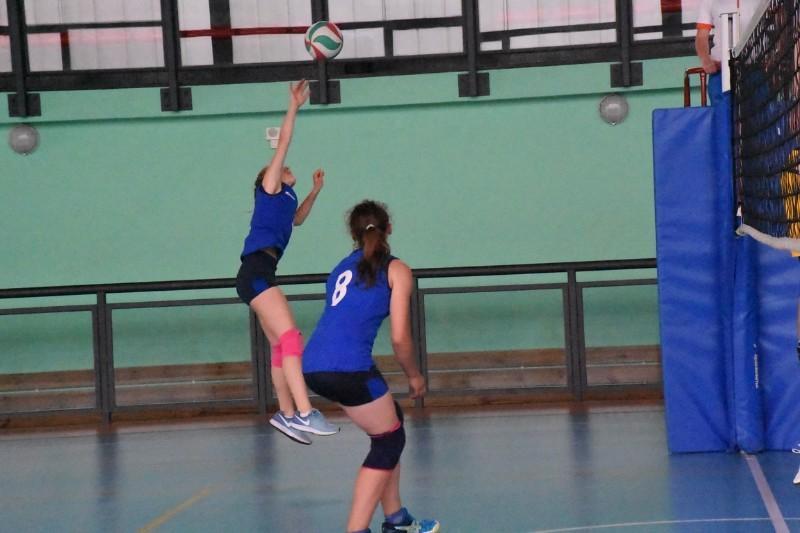 semifinali juniores (16) (Copia)