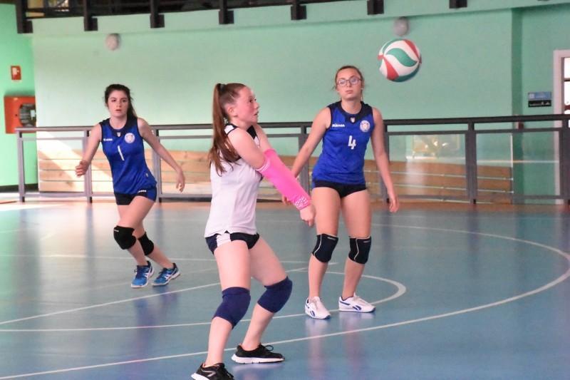 semifinali juniores (15) (Copia)