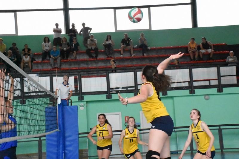 semifinali juniores (17) (Copia)