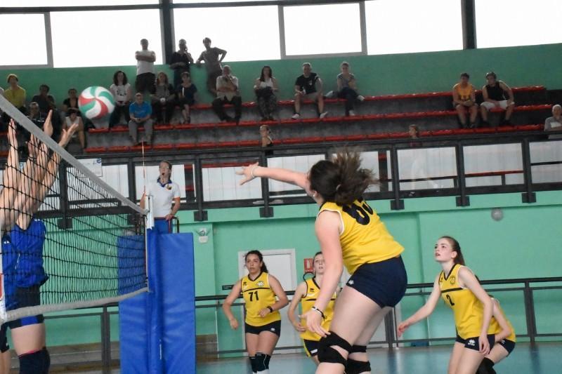 semifinali juniores (18) (Copia)