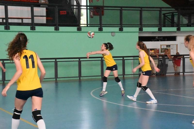 semifinali juniores (20) (Copia)