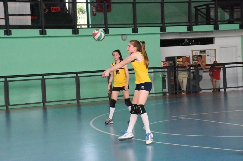semifinali juniores (21) (Copia)