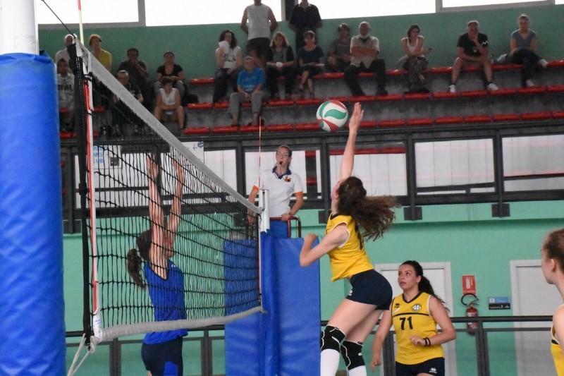 semifinali juniores (24) (Copia)