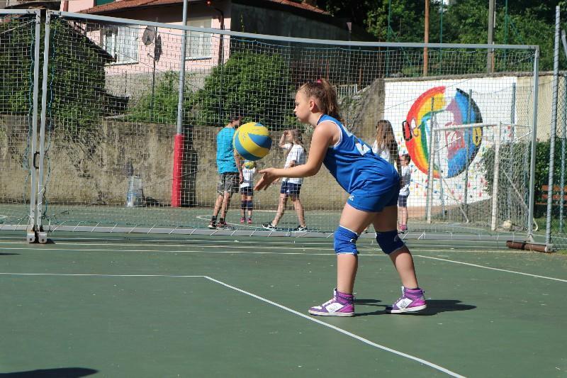 spring games (4)