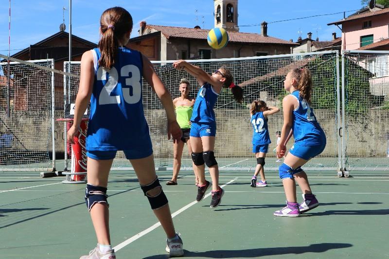 spring games (7)