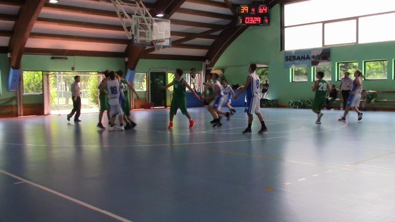 top yunior 3 4 (11)