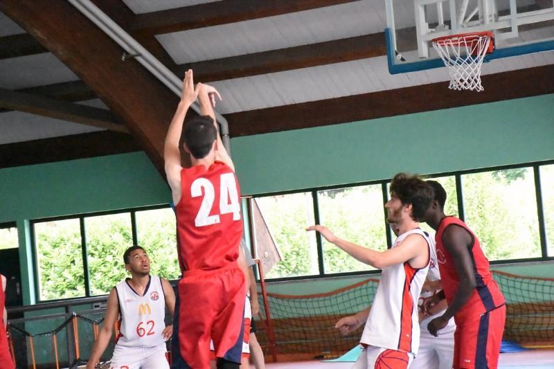 top junior (47) (Copia)