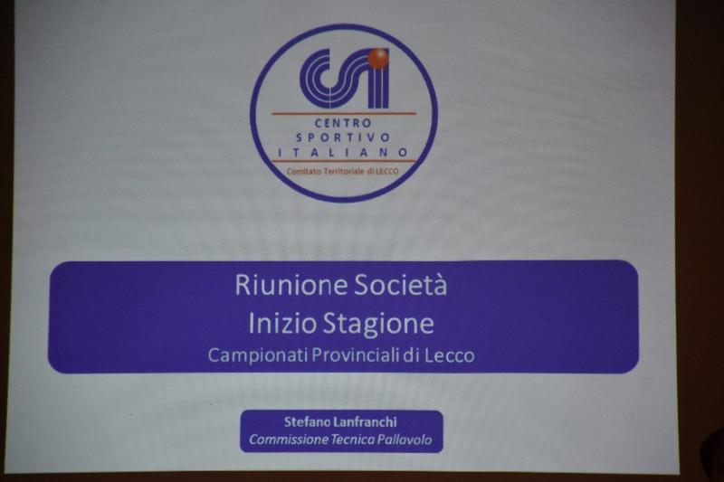 riunione società pvo (1)