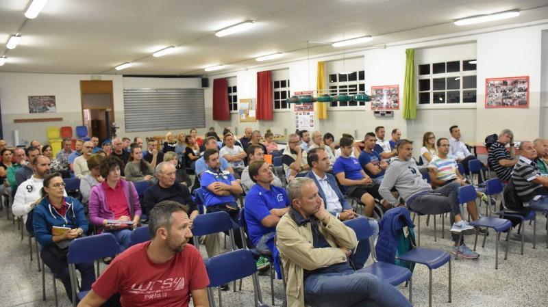 riunione società pvo (2)