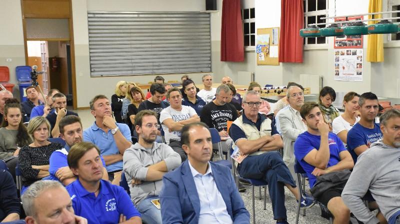 riunione società pvo (5)