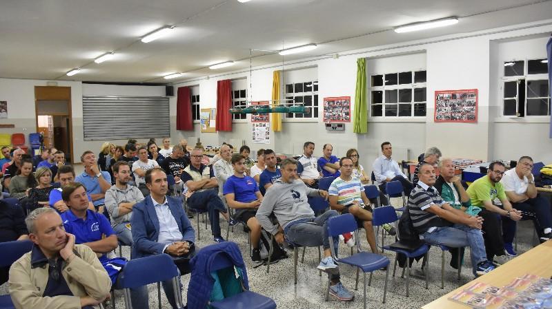 riunione società pvo (3)