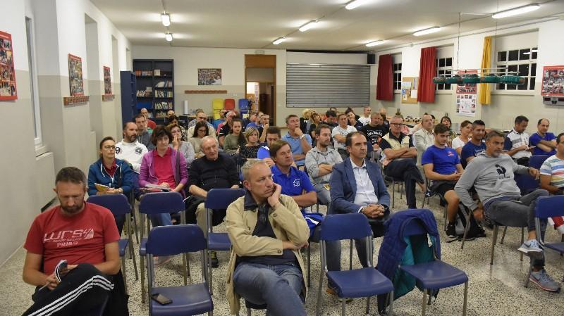 riunione società pvo (4)