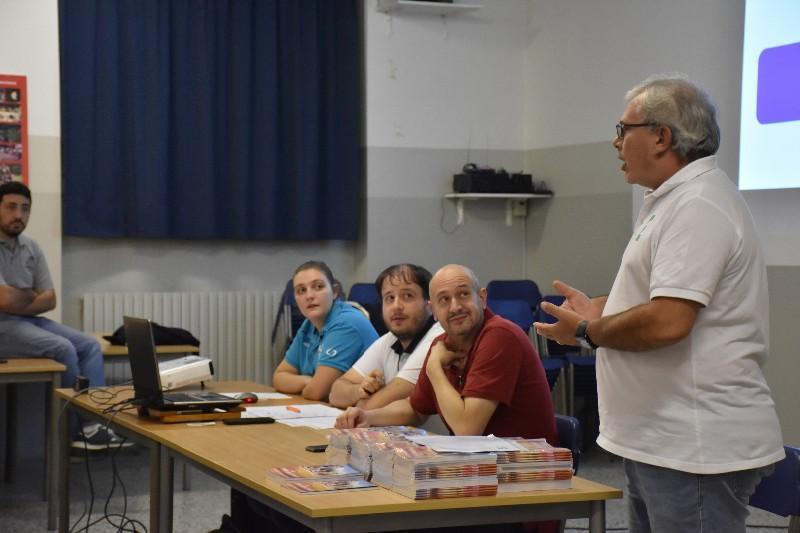 riunione società pvo (7)
