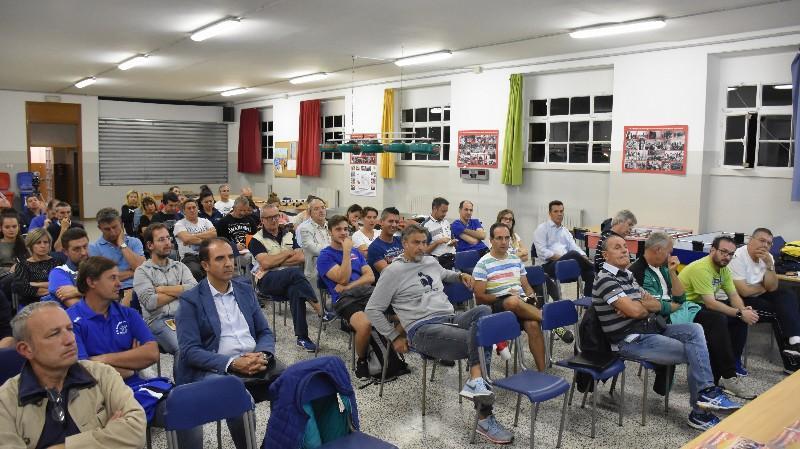riunione società pvo (6)