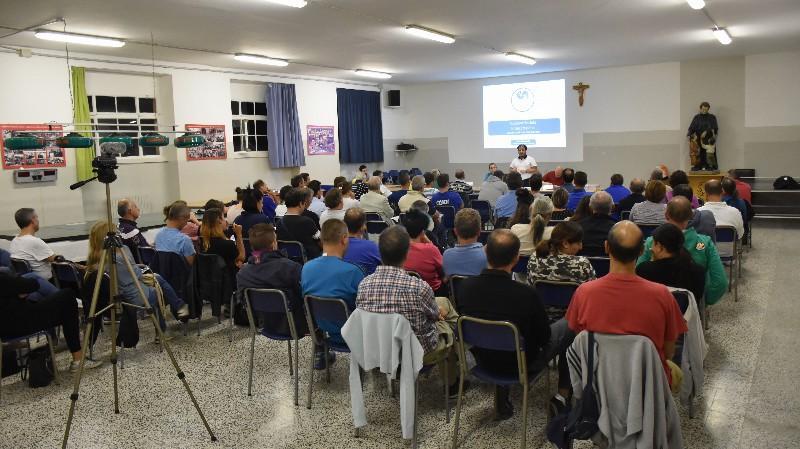 riunione società pvo (10)