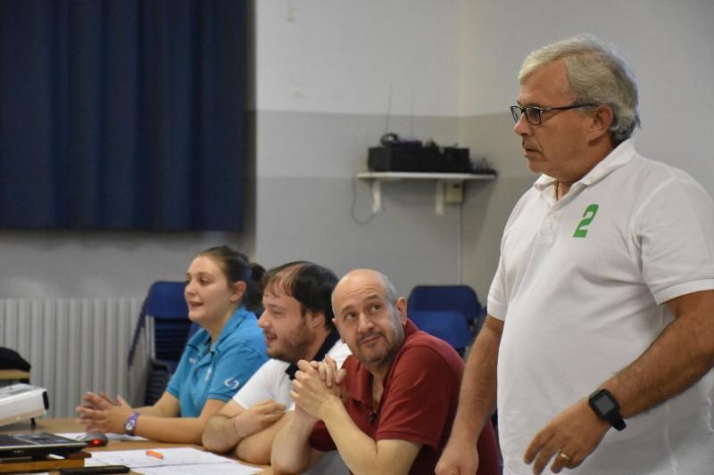 riunione società pvo (8)
