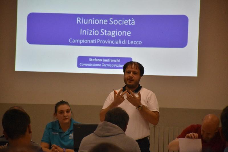 riunione società pvo (9)