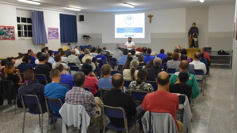 riunione società pvo (11)