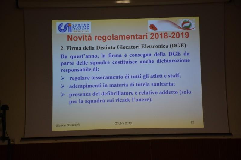 dirigenti arbitri (11) (Copia)