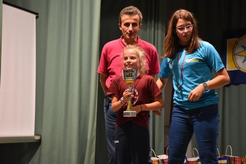 premiazioni atletica (43) (Copia)