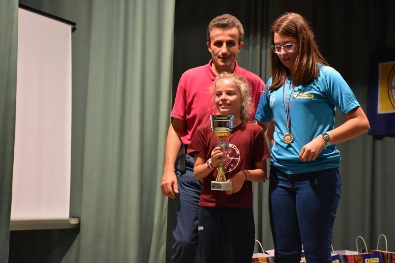 premiazioni atletica (42) (Copia)