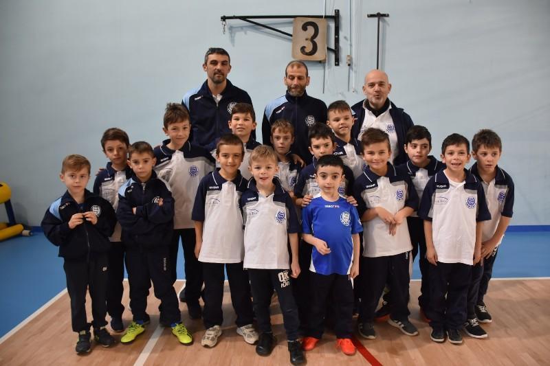 bosisio under 10 (1) (Copia)