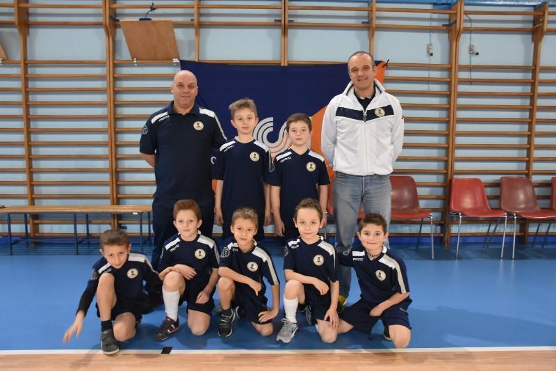 bosisio under 10 (4) (Copia)