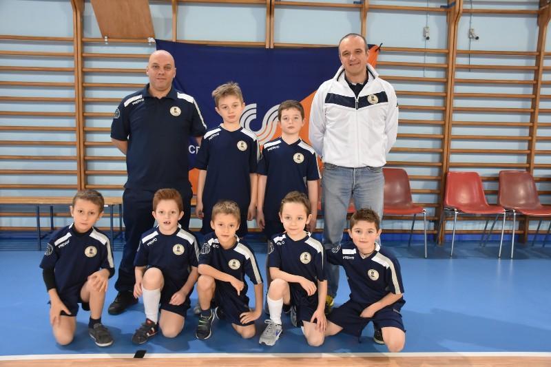 bosisio under 10 (5) BALLABIO (Copia)