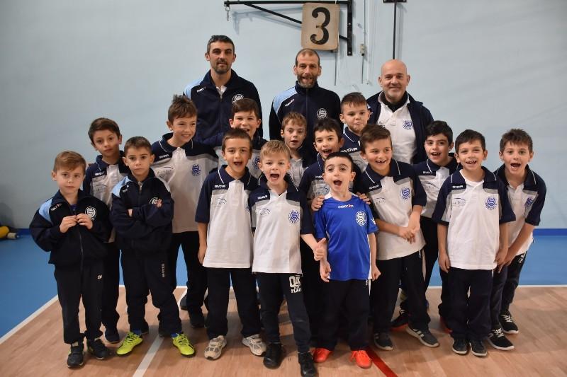 bosisio under 10 (2) BOSISIO CALCIO (Copia)
