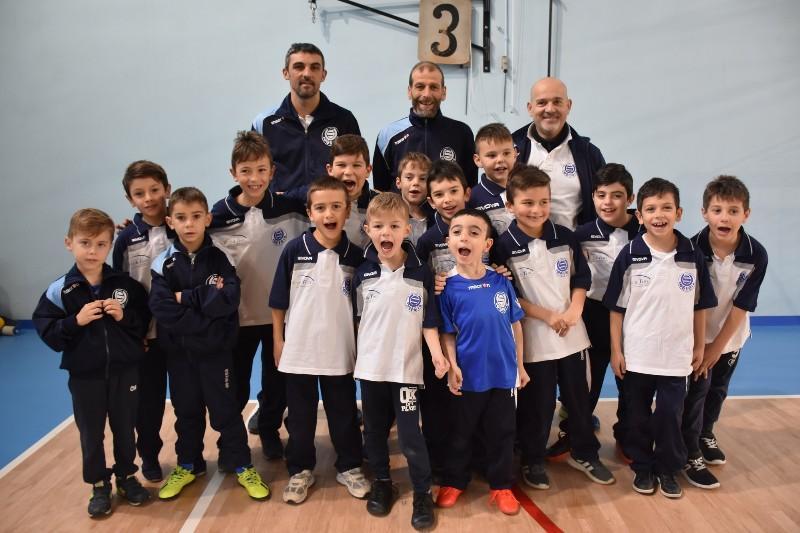 bosisio under 10 (3) (Copia)