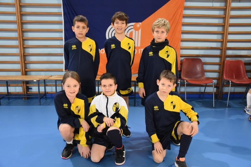 bosisio under 10 (8) VILLA SAN CARLO (Copia)