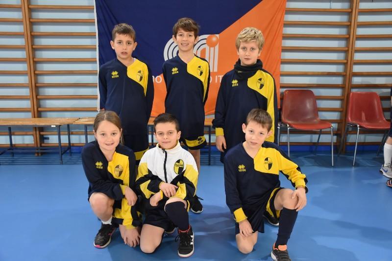 bosisio under 10 (7) (Copia)