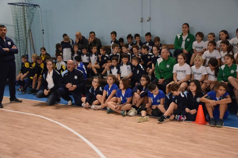 bosisio under 10 (12) (Copia)
