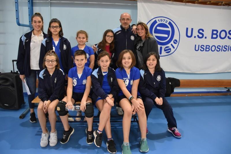 bosisio under 10 (11) (Copia)
