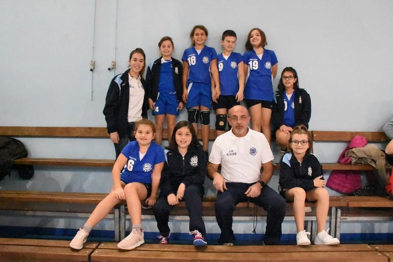 bosisio under 10 (23) (Copia)